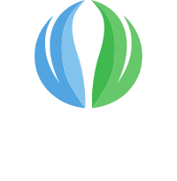 Geysir Europe GmbH Logo
